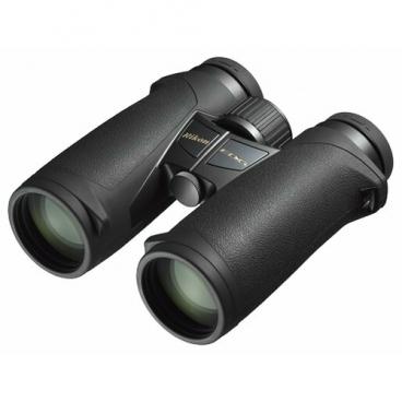 Бинокль Nikon EDG 7x42