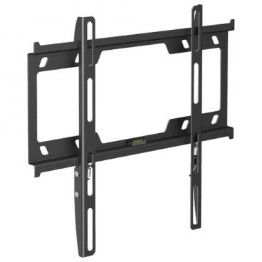 Кронштейн на стену Holder LCD-F3616