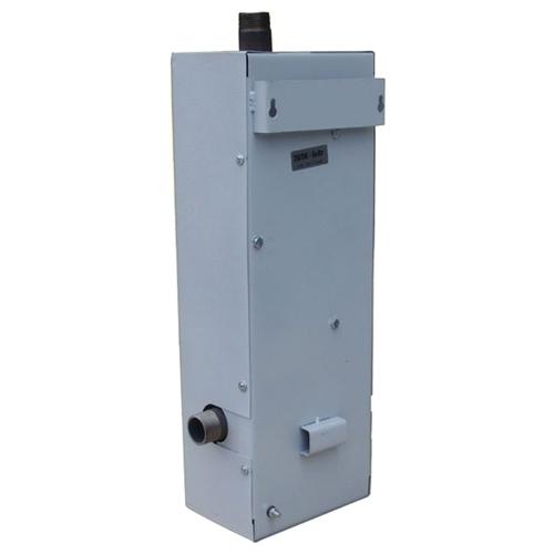 Электрический котел Ресурс ЭВПМ-48 48 кВт одноконтурный