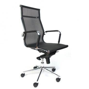Компьютерное кресло Trendlines Neo офисное