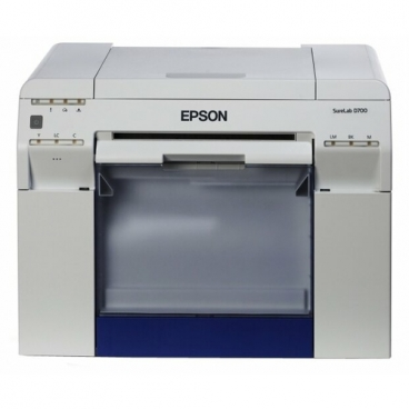 Принтер Epson SureLab SL-D700