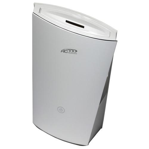 Увлажнитель воздуха AIC SPS-738