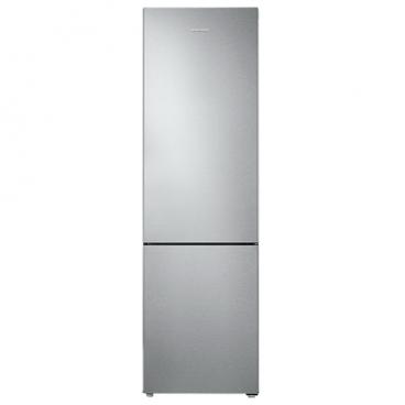 Холодильник Samsung RB-37 J5000SA