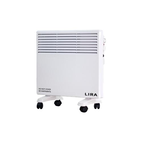 Конвектор Lira LR 0501