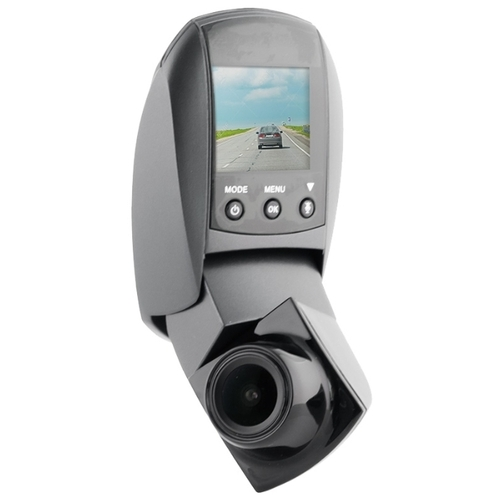 Видеорегистратор INCAR VR-550
