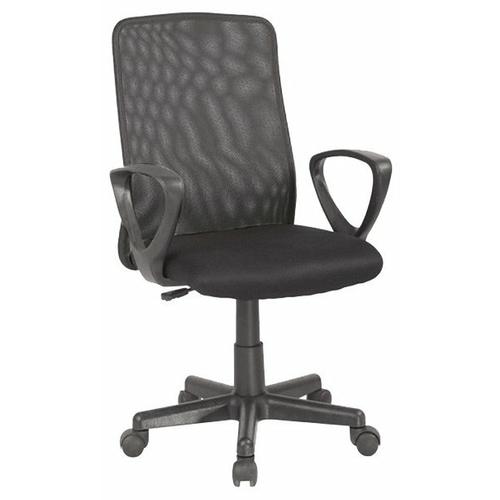 Компьютерное кресло SIGNAL Q-083 офисное