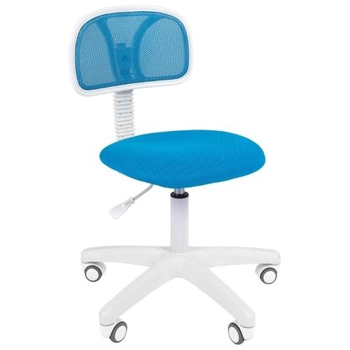 Компьютерное кресло Chairman 250 офисное