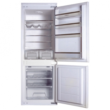 Встраиваемый холодильник Hansa BK316.3FA