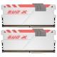 Оперативная память 8 ГБ 2 шт. GeIL EVO X GEXG416GB2400C16DC