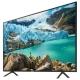 Телевизор Samsung UE50RU7120U