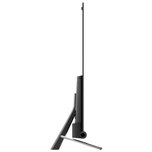 Телевизор TCL L55C6US