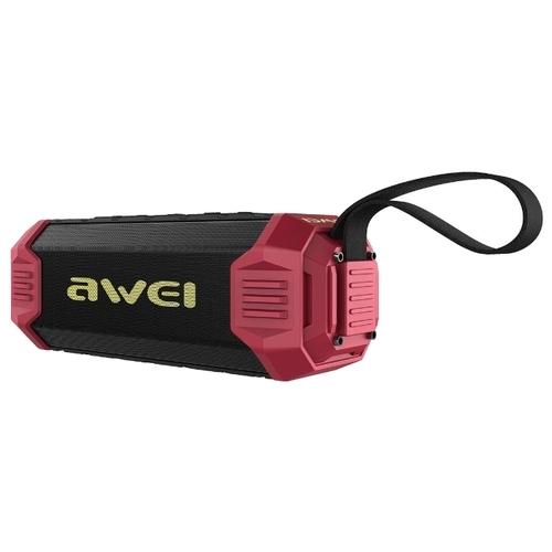 Портативная акустика Awei Y280
