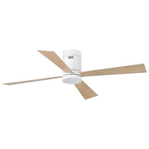 Потолочный вентилятор faro Timor