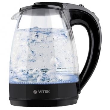 Чайник VITEK VT-1122 (2015)