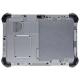Планшет Panasonic Toughpad FZ-G1 128Gb 3G