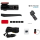 Видеорегистратор BlackVue DR900S-1CH, GPS