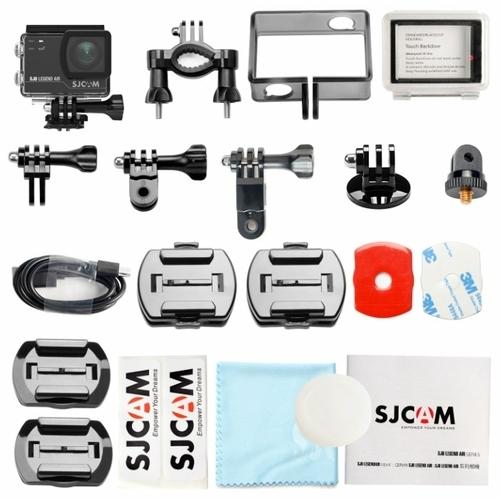 Экшн-камера SJCAM SJ6 Legend Air