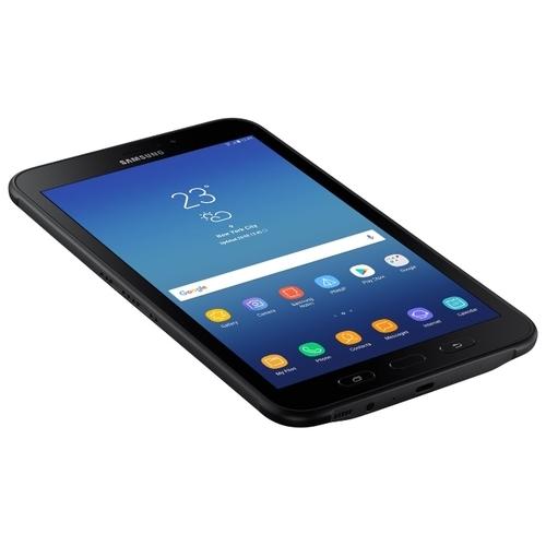 Планшет Samsung Galaxy Tab Active 2 8.0 SM-T395 16GB