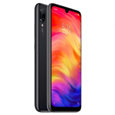 Смартфон Xiaomi Redmi Note 7 6/64GB
