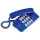 Телефон Вектор ST-207/05