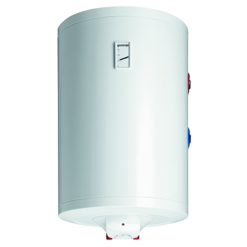 Накопительный комбинированный водонагреватель Gorenje TGRK 100 LNB6/RNB6