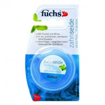 Зубная нить Fuchs