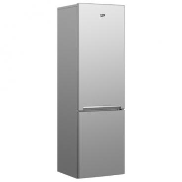 Холодильник Beko CSMV 5310 MCOS