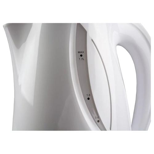 Чайник Hermes Technics HT-EK601