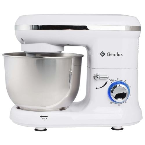 Миксер Gemlux GL-SM600