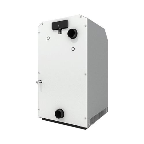 Газовый котел Лемакс Премиум-35 35 кВт одноконтурный