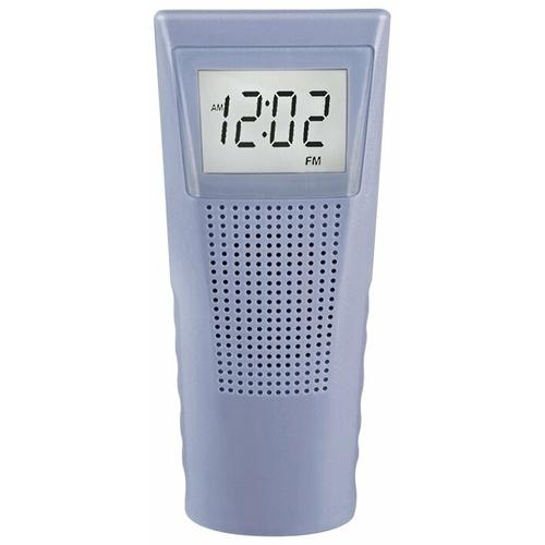 Радиоприемник iBest BRC10