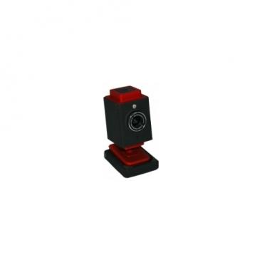 Веб-камера SKY Labs CAM-ON! 13