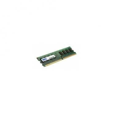 Оперативная память 16 ГБ 1 шт. DELL 370-ABGX