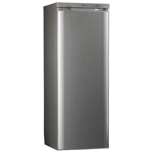 Холодильник Pozis RS-416 S+
