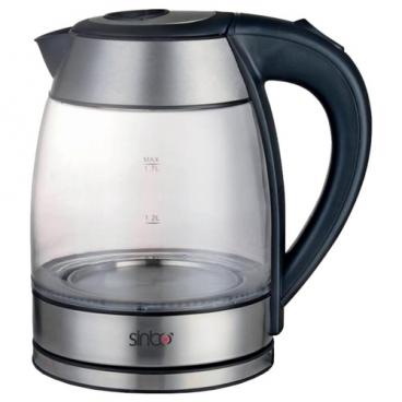 Чайник Sinbo SK-7379