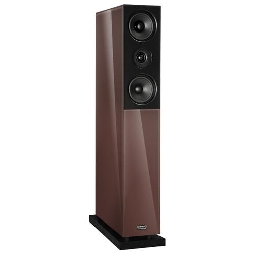 Акустическая система Audio Physic Classic 30