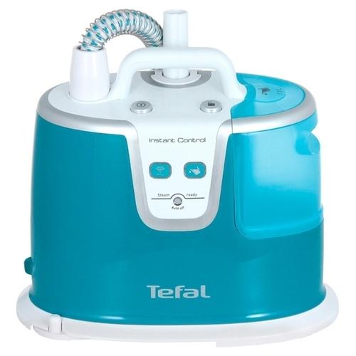 Отпариватель Tefal IS8360E1