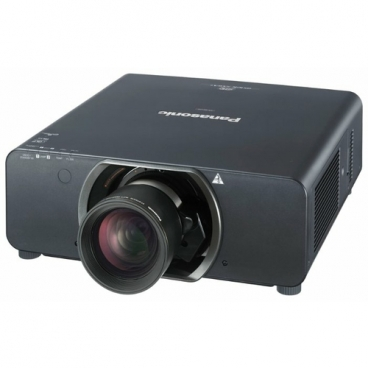 Проектор Panasonic PT-DS12K