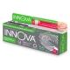 Зубная паста INNOVA Интенсивное восстановление эмали