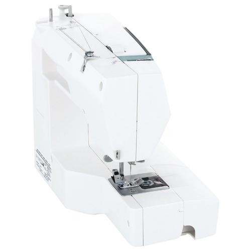Швейная машина TOYOTA TSEW2