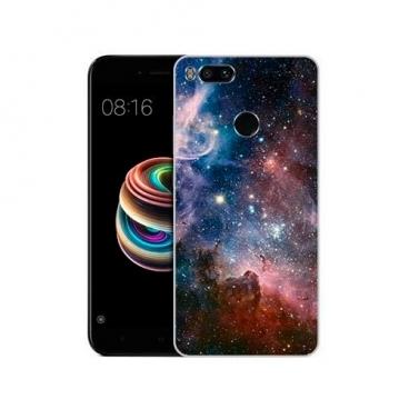 Чехол Gosso 681709 для Xiaomi Mi5X
