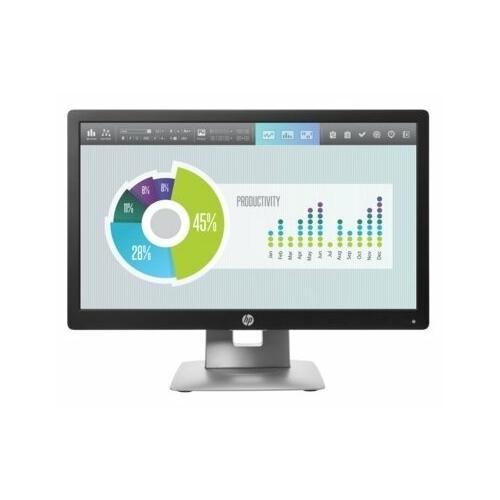Монитор HP EliteDisplay E202