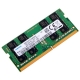 Оперативная память 16 ГБ 1 шт. Samsung M471A2K43CB1-CRC