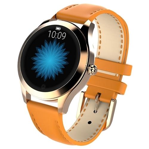 Часы KingWear KW10