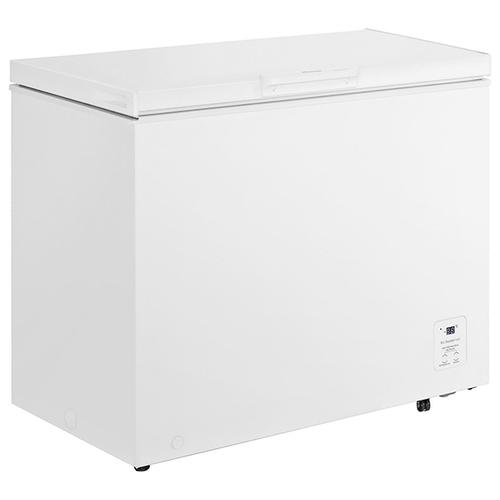 Морозильный ларь Hisense FC-32DD4SA1