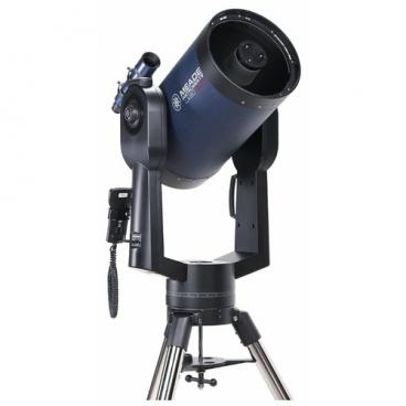 """Телескоп Meade LX90-ACF 12"""" f/10"""