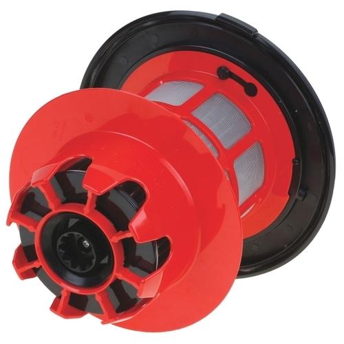 Bosch Фильтр ламельный 00746417