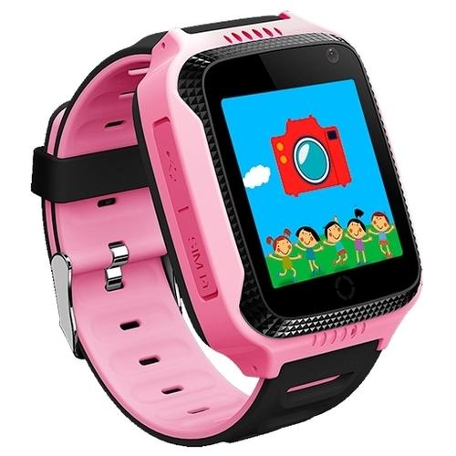 Часы Smart Baby Watch Q66 / Q529