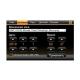Автомагнитола Intro CHR-3612 CV