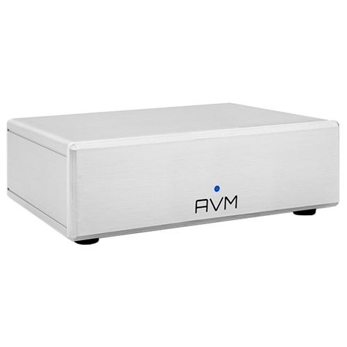 Фонокорректор AVM INSPIRATION P 1.2